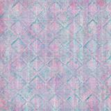 Pastel colored background Royalty Free Stock Photo