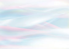 Pastel colors. Abstract background with different shades of pastel colors Royalty Free Stock Photos