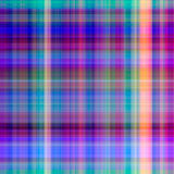 Pastel colors abstract grid pa royalty free illustration