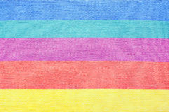 Free Pastel Colors Strips Royalty Free Stock Photography - 37137957