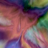 Pastel escaso Fotos de archivo libres de regalías