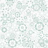 Pastel flower texture. Computer generated Stock Image