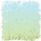 Pastel grunge. Grunge style background using pastel colours Royalty Free Stock Photography