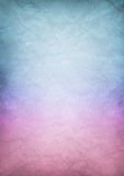 Pastel Grunge Background Stock Photo