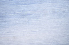 pastel light blue wood veneer background Royalty Free Stock Images