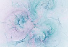 Pastel marble texture effect abstract background.  Royalty Free Stock Photos