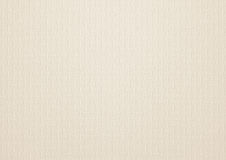 Pastel neutral sand color fashion pattern paper background Stock Photography