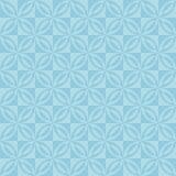 Pastel pale color tender tile. Stock Image
