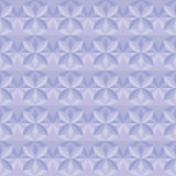 Pastel pale color tender tile. Stock Images