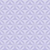 Pastel pale violet lilac color tender tile. Stock Images