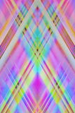 Pastel PatternA background of fragile crisscrosses in pastel colors. A background of fragile crisscrosses in pastel colors royalty free illustration