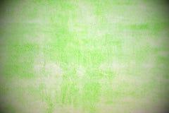 Pastel pistachio background Stock Photography