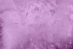 Pastel purple grungy backgrund. Pastel purple grungy paper backgrund or texture royalty free stock photography