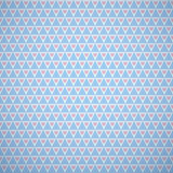 Pastel retro different vector seamless pattern Stock Image