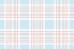 Pastel seamless fabric texture. Vector illustration. Flat design. EPS10 Stock Images