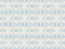 Pastel Seamless Tile Stock Images