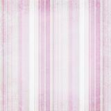 Pastel striped background Royalty Free Stock Images