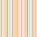 Pastel striped background Royalty Free Stock Photo