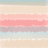 Pastel sweet tone abstract background vector. Royalty Free Stock Photography