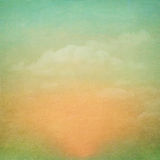 Pastel textured background Royalty Free Stock Photo
