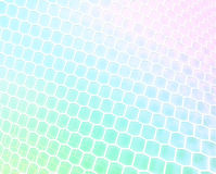 Pastel Twist Royalty Free Stock Images