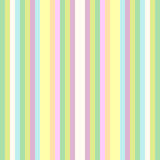 Pastel vector seamless Stock Photo