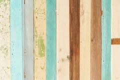 Pastel wood planks texture background. Pastel wood planks texture for background royalty free stock images