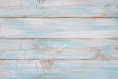 Pastel wood planks texture background.  royalty free stock image