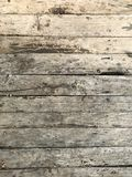 Pastel wood planks texture background royalty free stock images