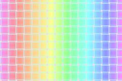Pastel woven background Stock Images