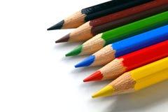 pastel01 Obraz Stock