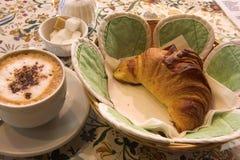 Pastelaria #45 imagem de stock royalty free