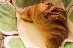 Pastelaria #48 imagem de stock royalty free