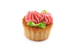 Pastelaria Imagem de Stock Royalty Free
