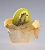 Pastelaria de Fingerfood Imagem de Stock