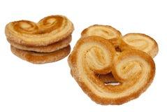 Pastelaria de sopro de Saporelli fotos de stock royalty free