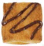 Pastelaria dinamarquesa Foto de Stock