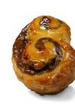 Pastelaria dinamarquesa do pão Imagens de Stock Royalty Free