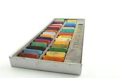 Pasteles Fotografía de archivo libre de regalías