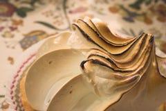 Pasteles #19 fotografía de archivo libre de regalías