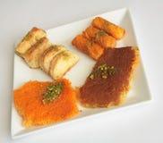 Pasteles 3 de Ramadan