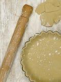 Pasteles del balanceo Foto de archivo