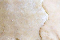 Pasteles del fondo Foto de archivo libre de regalías