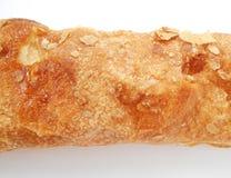 Pasteles deliciosos Imagen de archivo libre de regalías