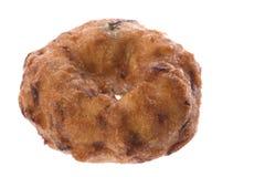 Pasteles fritos Vada indios Foto de archivo libre de regalías