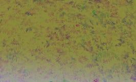 Pastell bleknad abstrakt bakgrund royaltyfri illustrationer