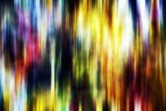 Pastelldesignstellen der Weinlese weich, abstrakter spielerischer Hintergrund Stockfotos