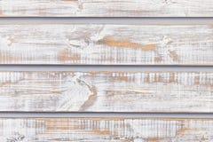 Pastellfärgad texturbakgrund Arkivfoton