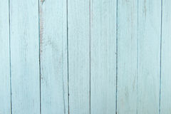 Pastellfärgad wood plankatextur Royaltyfri Bild