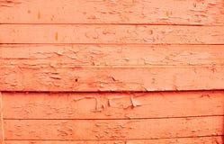 Pastellf?rgad tr?materialbakgrund f?r tappningtapet abstrakt m?larf?rg f?r tappning f?r tr?texturbakgrund royaltyfri illustrationer